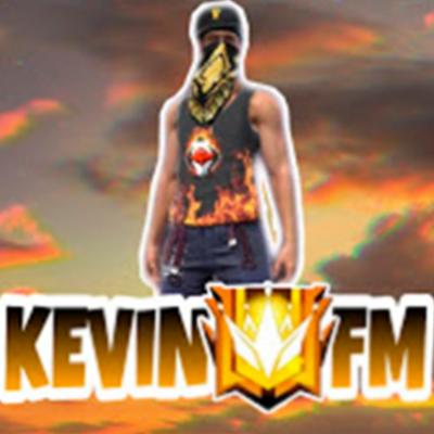 Kevin FM YT