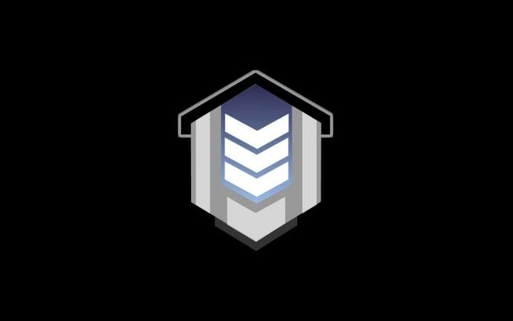 logo de plata 3 png