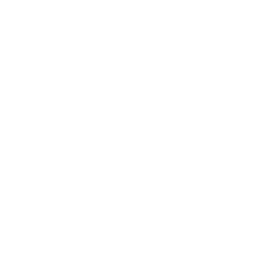 Compartir En 5 Grupos/Contactos